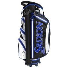 Srixon Tech Cart Bag