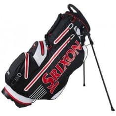 Srixon Waterproof Stand Bag