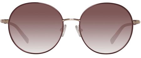 Gant ženske sunčane naočale smeđa