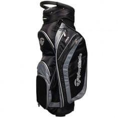 TaylorMade Bag Corza Cart