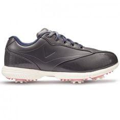 Callaway Halo Pro dámské golfové boty