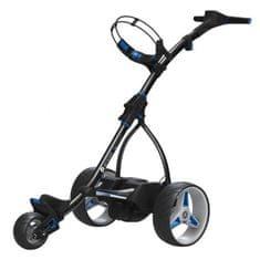 Motocaddy S5 Connect Electric vozík