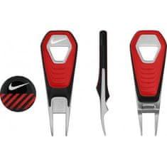 Nike CVX Repair Tool & Ball Marker