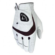 Callaway Syntech dámské rukavice