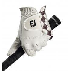 FootJoy Attitudes Left Hand Golf rukavice dámské