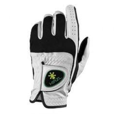 Hirzl Control dámské rukavice