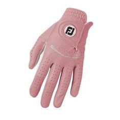 FootJoy dámské Spectrum rukavice