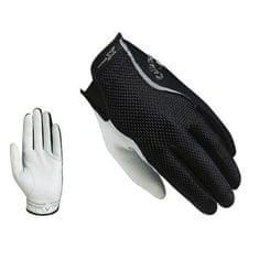 Callaway X Spann rukavice
