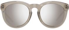 Gant ženska sončna očala, siva