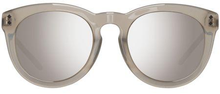 Gant ženske sunčane naočale siva