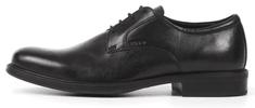 Geox moški čevlji Uomo Carnaby