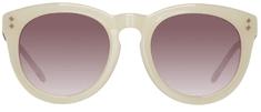 Gant ženska sončna očala, bež