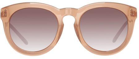 Gant damskie okulary przeciwsłoneczne