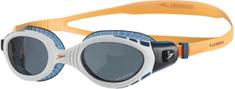 Speedo okulary do pływania Futura Biofuse Flexiseal Triathlon