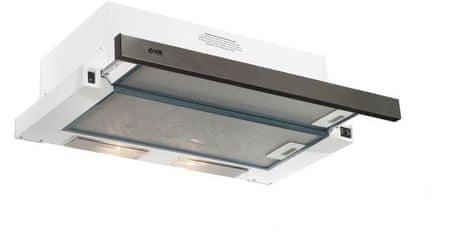 VOX electronics kuhinjska napa PIO 650 IX