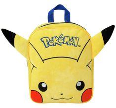 ADC Blackfire Pokémon batôžtek Pikachu