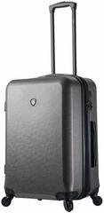 Mia Toro walizka podróżna M1219/3-M