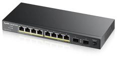 Zyxel GS1100-10HP (GS1100-10HP-EU0101F)