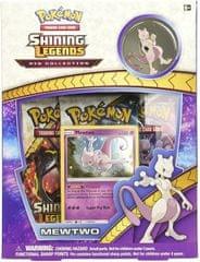 Pokémon Pokémon Shining Legends Pin Collection
