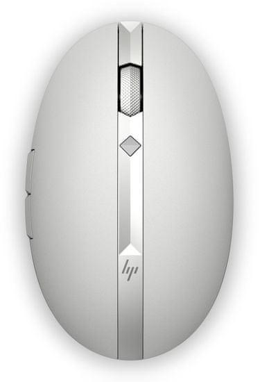 HP Spectre 700, turbo silver (3NZ71AA)