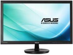 Asus VS247HR Monitor