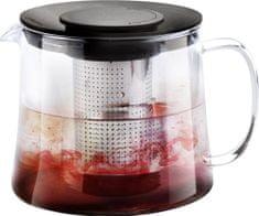Lamart dzbanek na herbatę HEAT, 1,5 l
