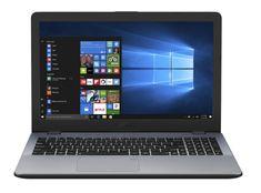 Asus prijenosno računalo X542UQ-DM105T i5-8250U/8GB/SSD256GB/MX150/15,6FHD/W10H
