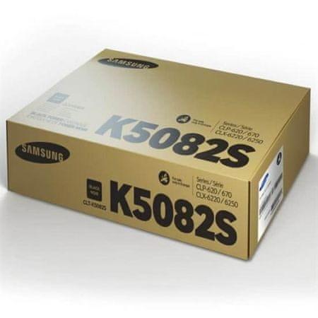 HP toner Samsung CLT-K5082S, crni
