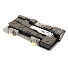 Xerox zbiralnik odpadnega tonerja 008R13089