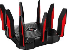 TP-LINK router Archer C5400X (Archer C5400X)