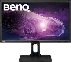 BENQ BL2711U Monitor