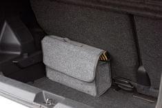 MAMMOOTH Organizér / taška do kufra auta, L, 43x30 cm