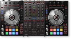 Pioneer DJ kontroler DDJ-SX3