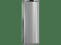 AEG hladnjak RKE64021DX