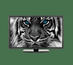 eStar TV sprejemnik 24D2T2