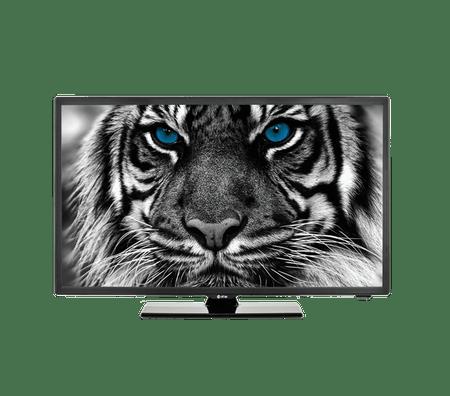 eStar Estar TV prijemnik 24D2T2