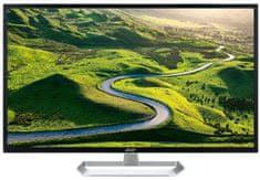 """Acer EB321HQUA 31,5"""" (UM.JE1EE.A01)"""