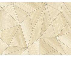 A.S. Création Vliesové tapety 36133-1 Daniel Hechter 5