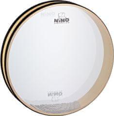 NINO NINO30 Sea Drum