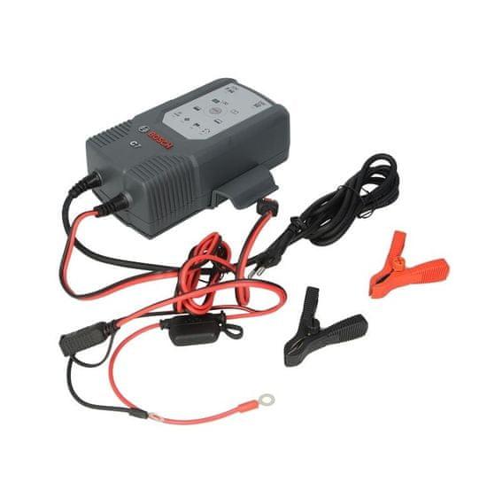 Bosch Nabíječka baterií typ C7