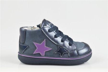 641ed9f9c6 Primigi lányos tornacipők 23 kék | MALL.HU