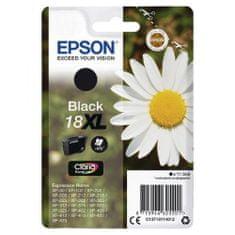 Epson toner 18XL, crni