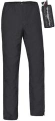 Northfinder Spodnie męskie Northkit