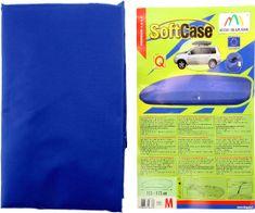 KEGEL Obal na strešný box Soft-Case M, 135 - 175 cm