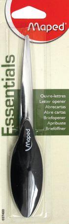 Maped nož za odpiranje pisem Blister