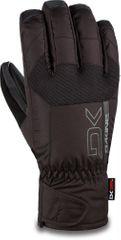 Dakine rękawice narciarskie i snowboardowe męskie Scout Short Glove
