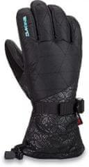 Dakine rękawice narciarskie i snowboardowe Camino Glove