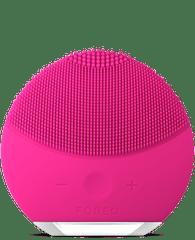 Foreo sonični uređaj za čišćenje lica LUNA mini 2 Fuchsia, roza