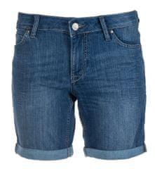 Mustang ženske kratke hlače