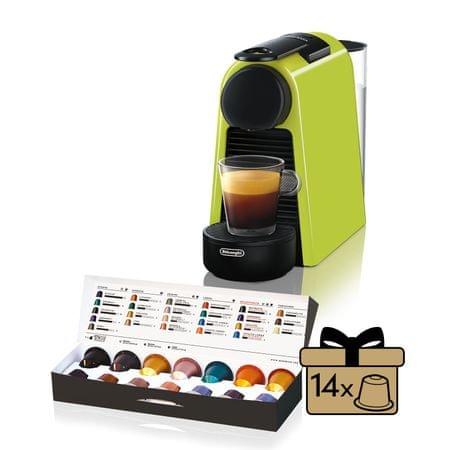 Nespresso De'Longhi Essenza Mini EN 85.L